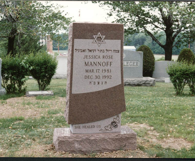 jewish singles in scranton Jewish home of eastern pennsylvania detailed report on the nursing home located in scranton, pennsylvania (pa) jewish home of eastern pennsylvania is a large, non-profit, nursing home with 173 beds based at 1101 vine street in scranton, pa.
