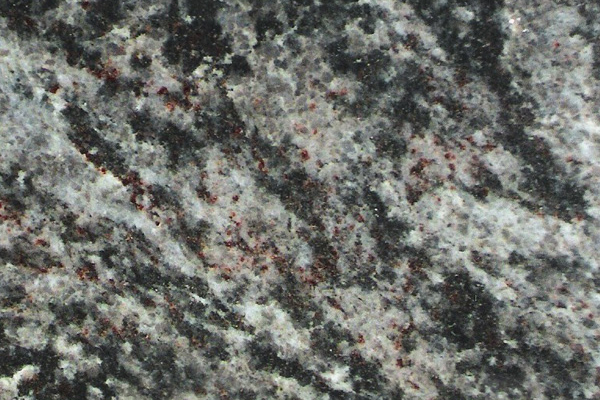 Granite Color Options